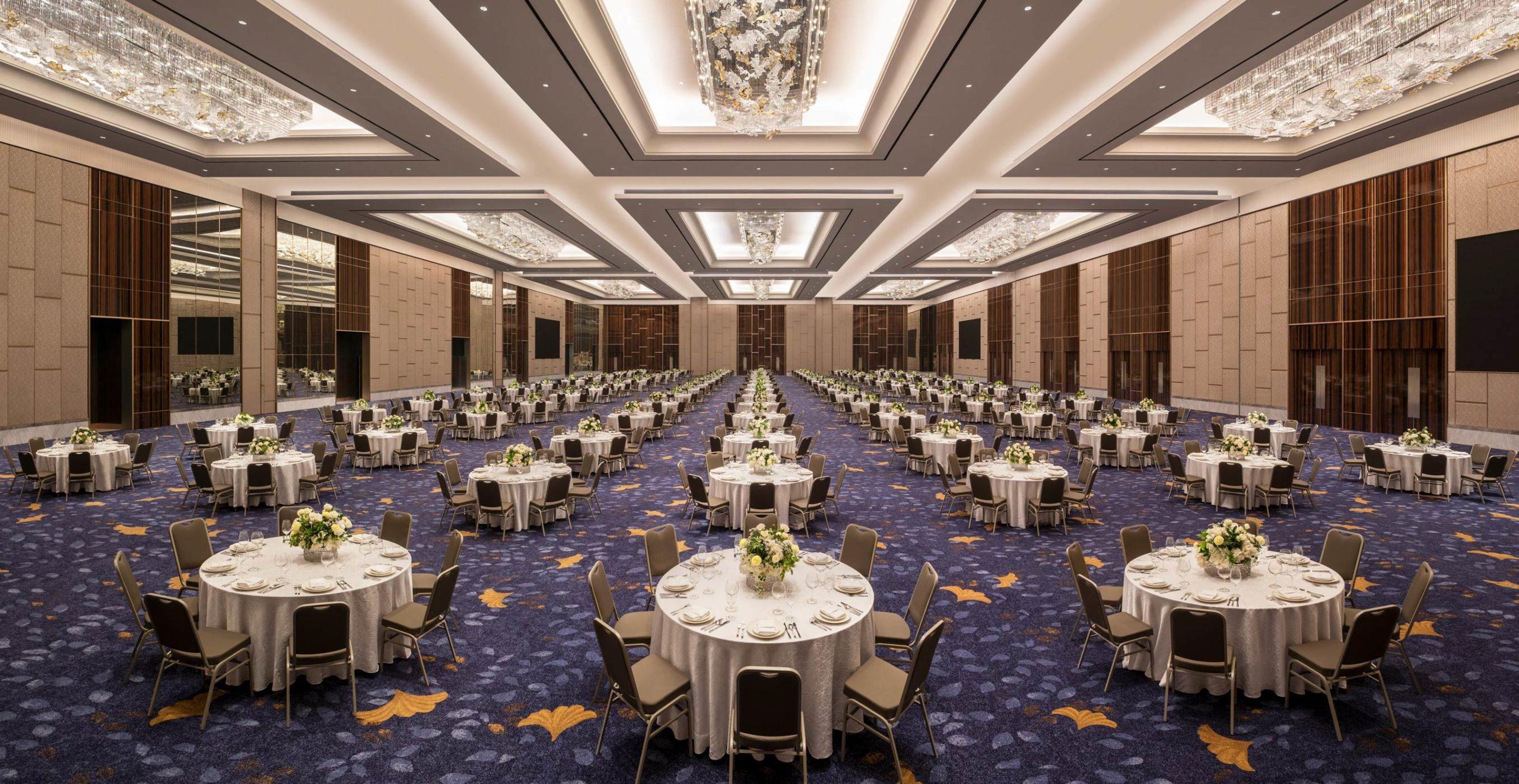 Ballroom-Wedding-Setup-V1-for-web