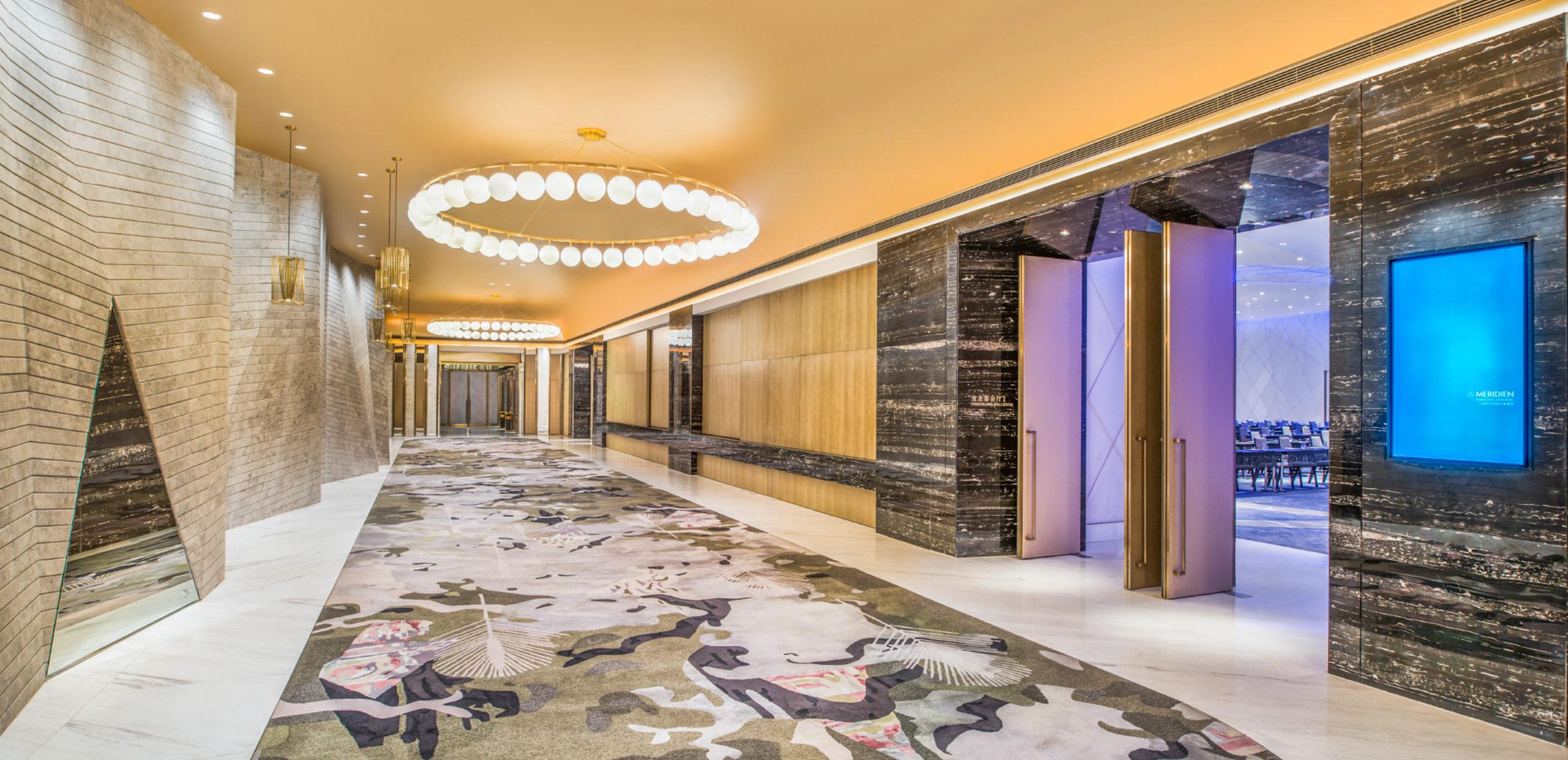 Foyer_17-Feb