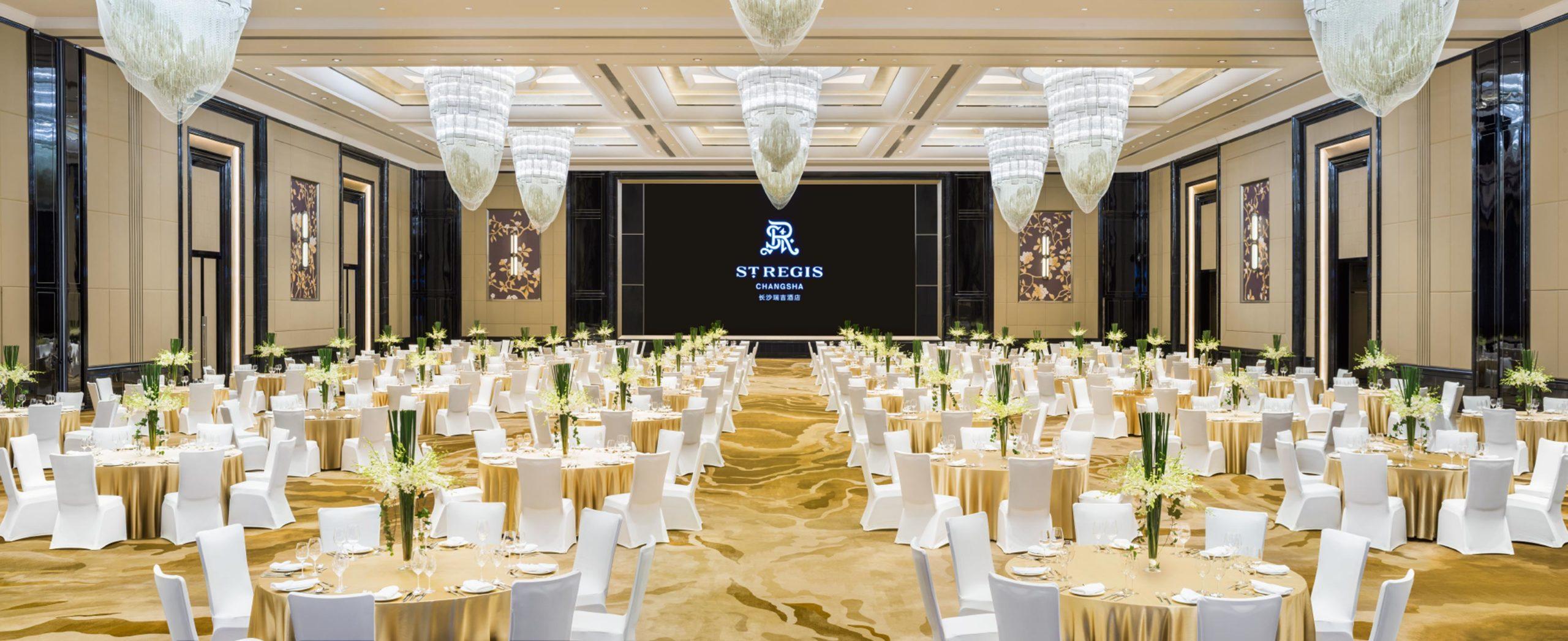 Grand-Ballroom-Gala-Dinner
