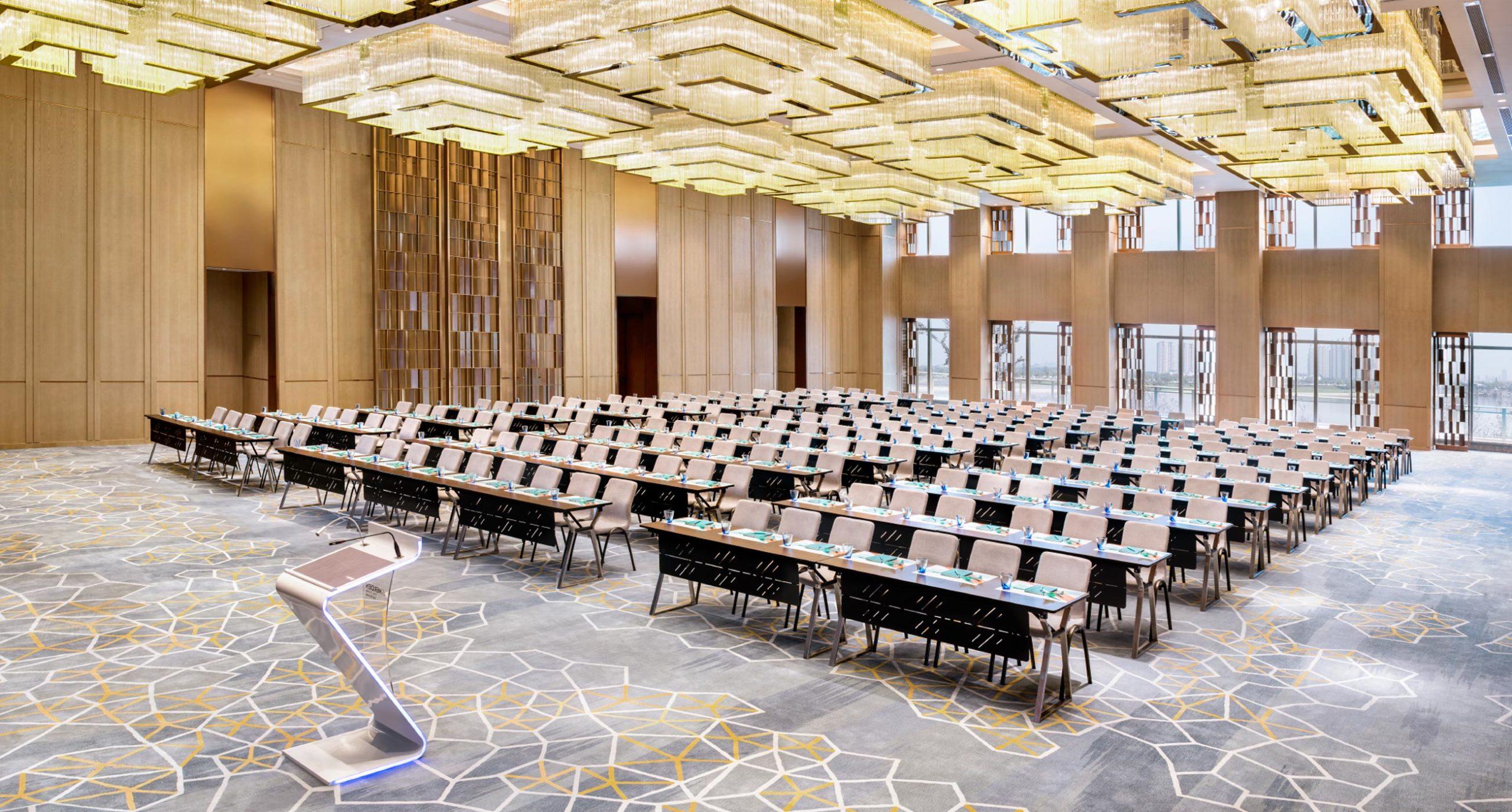 MER_XIYMD_Ballroom_Classroom_04