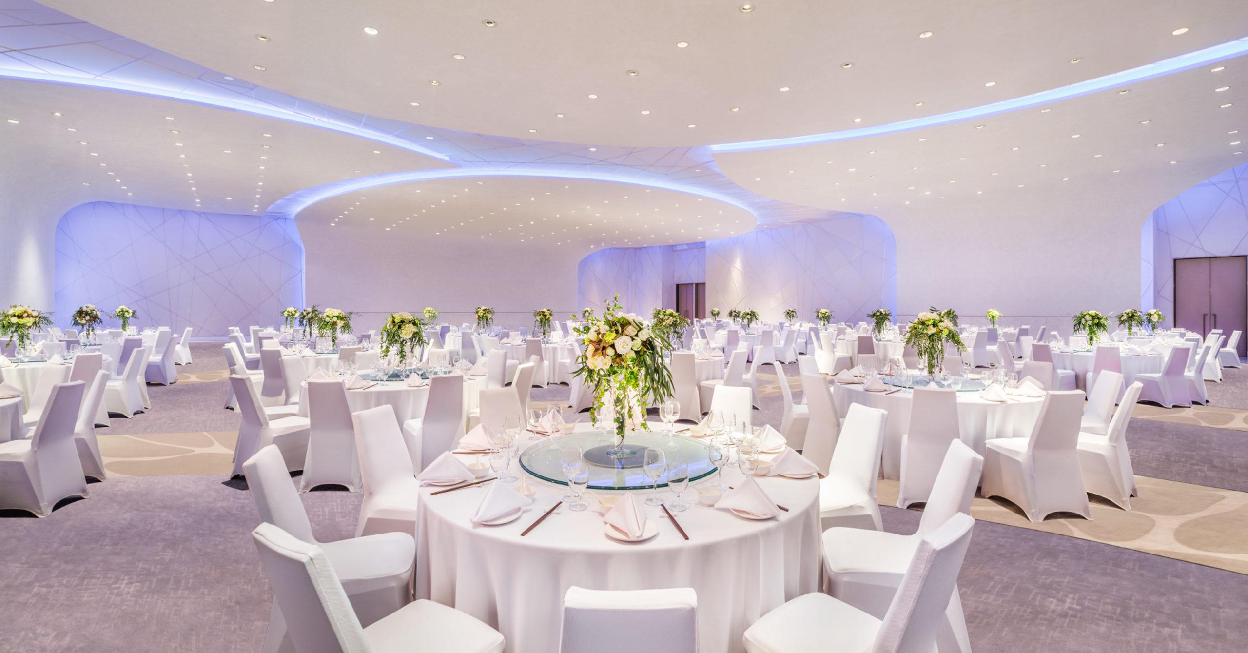 Powerlong-Ballroom-westin-Setup_17-Feb