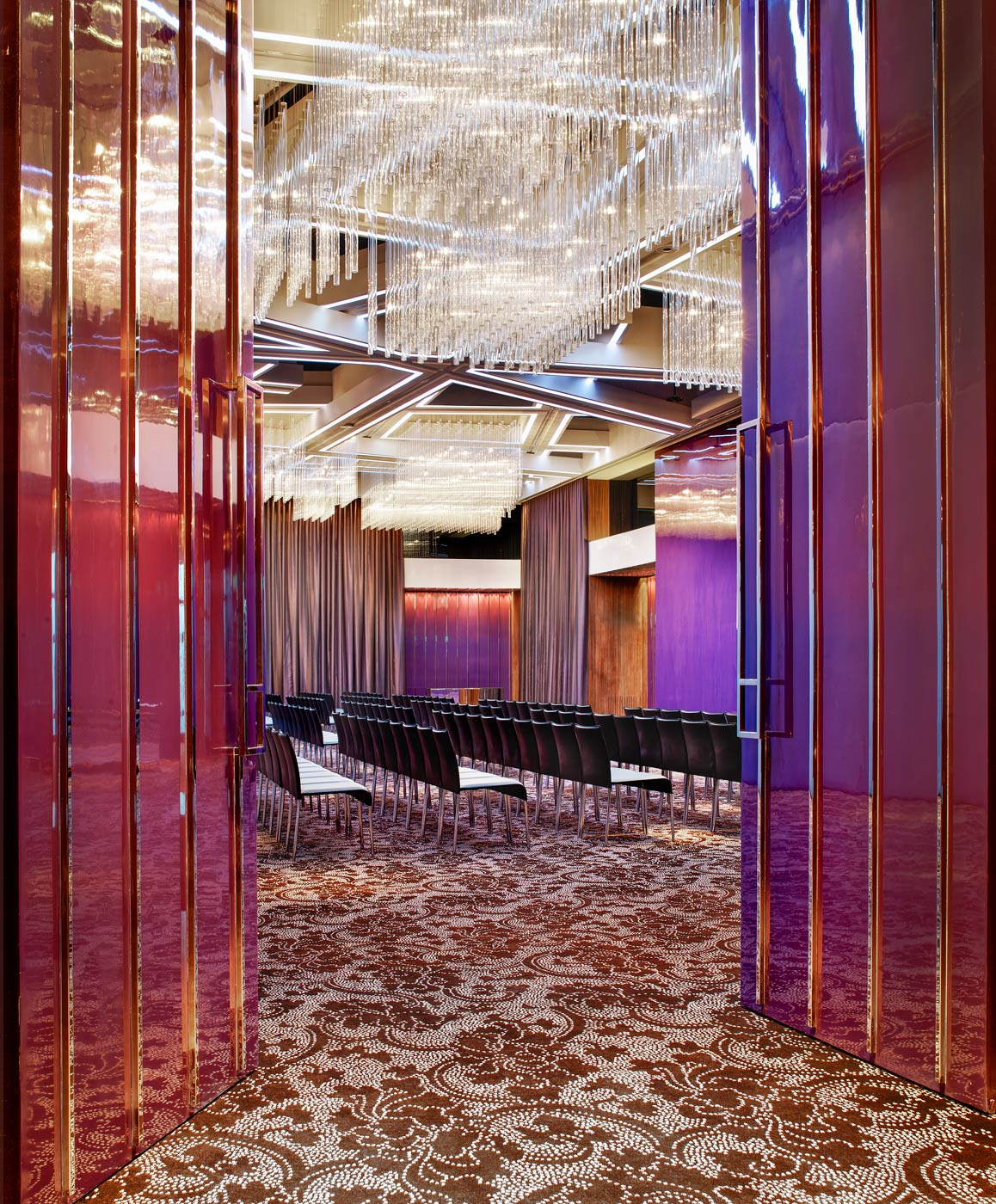 WTP-Ballroom-MEGA-02